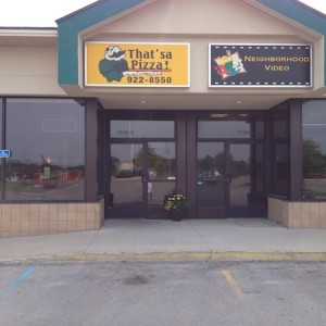 thatsa_pizza_traverse_city_mi_hammond_5